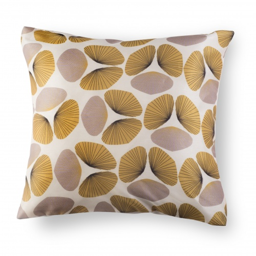 Almofada Decorativa Estampada Ref. AK-Shell